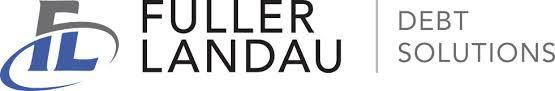 Fuller Landau Debt Solutions – Hamilton Office