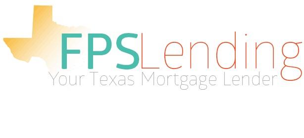 FPS Lending