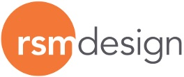 RSM Design