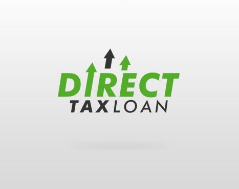 Direct Tax Loan