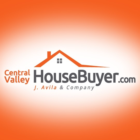 Central Valley House Buyer