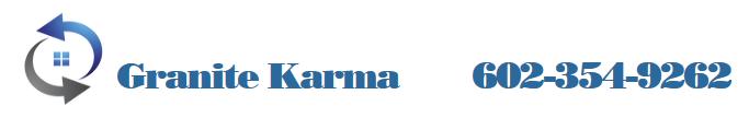 Granite Karma
