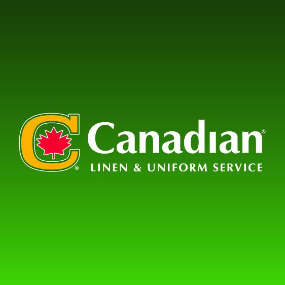 CANADIAN LINEN & UNIFORM SERVICE
