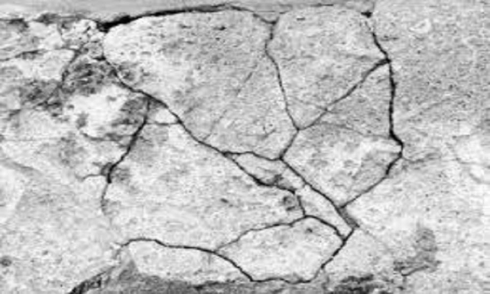 Lonestar Driveways and Foundation Repair