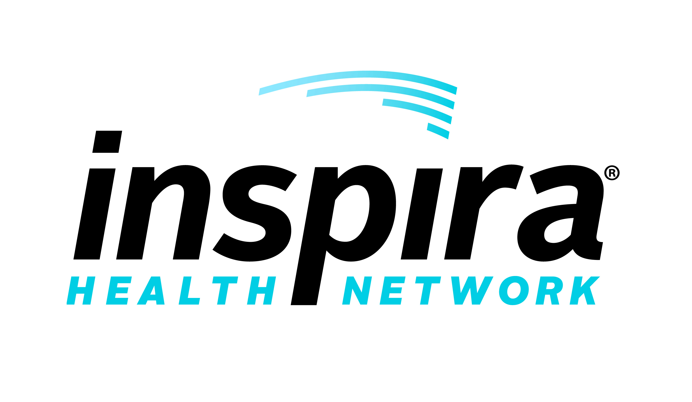 Inspira Imaging Center Bridgeton