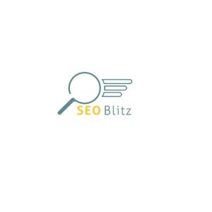 SEO Blitz