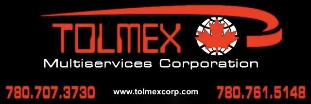 TOLMEX Multiservices Corporation