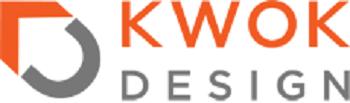 Kwok Design