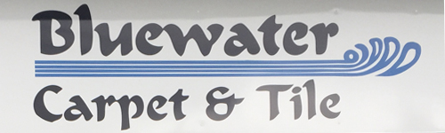 Bluewater Carpet & Tile