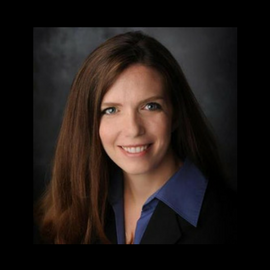 Laura Troost CPA