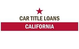 Car Title Loan California Los Angeles