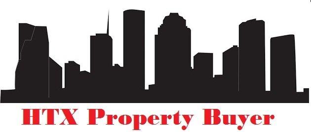 HTX Property Buyer