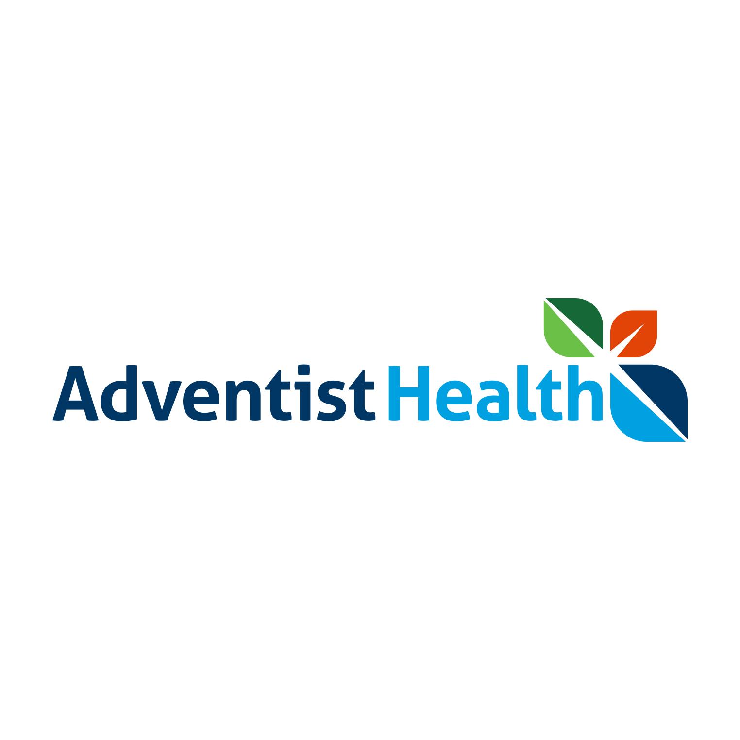 Adventist Health Medical Office - Wasco