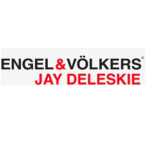 Jay Deleskie Personal Real Estate Corporation