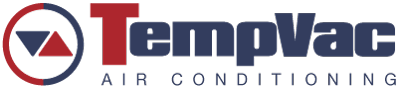 TempVac Air Conditioning