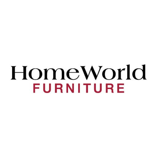 HomeWorld Maui
