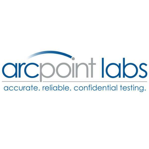 ARCpoint Labs of Southern Maryland