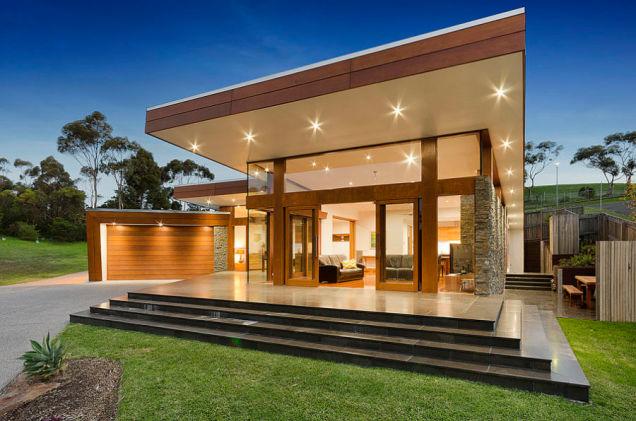 Trusted Builders in Adelaide - Beechwood Homes