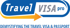Travel Visa Pro Jacksonville