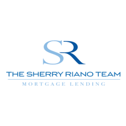 The Sherry Riano Team