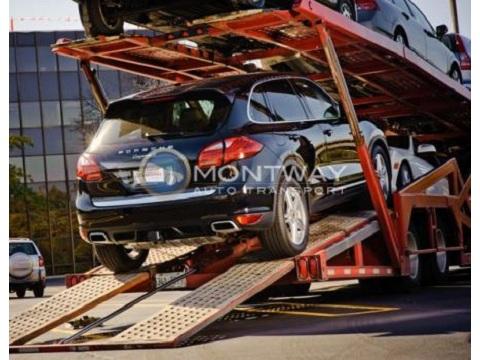 Montway Auto Transport   Phone 617-588-4377   Boston