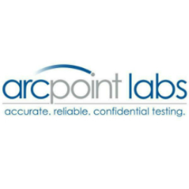 ARCpoint Labs of Denton