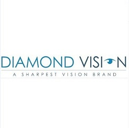 The Diamond Vision Laser Center of Rockville Centre, NY
