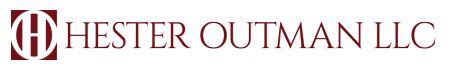 Hester Outman, LLC