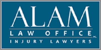 Alam Law Office Hamilton