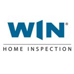WIN Home Inspection Rio Rancho