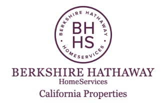 Berkshire Hathaway HomeServices California Properties: Pacific Palisades Office
