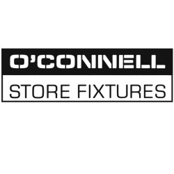 O'Connell Store Fixtures Inc