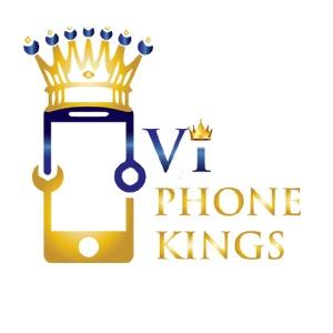 ViPhone Kings
