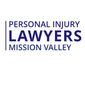 Mission Valley Personal Injury Lawyers