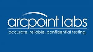 ARCpoint Labs of Murfreesboro
