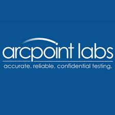 ARCpoint Labs of Newark