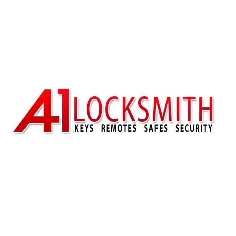 A-1 Locksmith - East Dallas