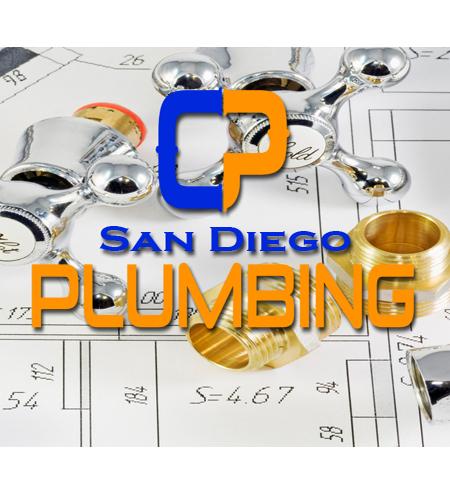 San Diego Plumbers