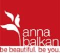 Anna Balkan Designer Jewelry - Gemstone Jewelry For Sale - Norcross, GA