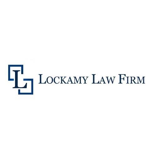 Lockamy Law