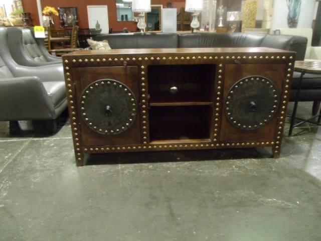 Horizon Home Furniture Atlanta