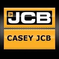 Casey Equipment - Casey JCB - Arlington Heights, IL