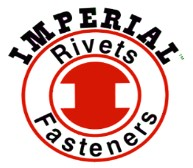 Imperial Rivets and Fasteners Co. Inc.