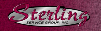 Sterling Service Group Inc.