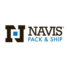 Navis Pack & Ship