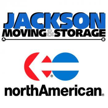 Jackson Moving & Storage