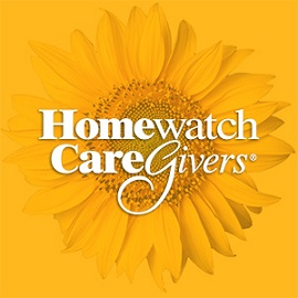 Homewatch CareGivers of Hickory Hills