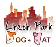 Lincoln Park Dog & Cat Clinic