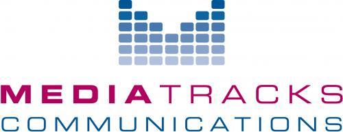 MediaTracks Communications