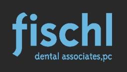 Fischl Dental Associates, P.C.